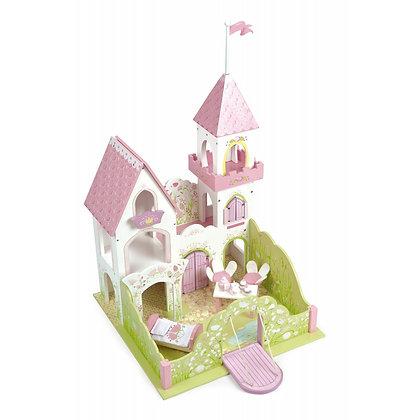 Palácio Fairybelle - Le Toy Van