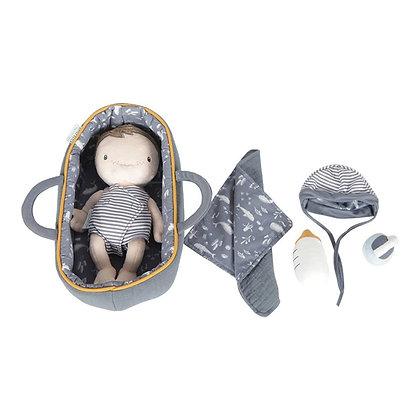 Baby Jim - Little Dutch
