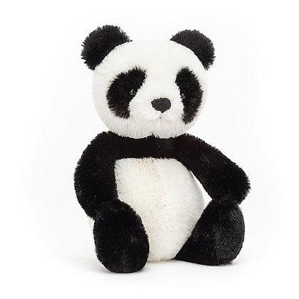 Panda Envergonhado (Pequeno) - JellyCat