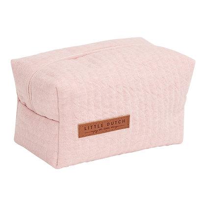 Necessaire - Pure Pink - Little Dutch