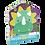 Thumbnail: Puzzle Dinossauro - 12PCS