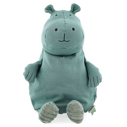 Peluche Hipopótamo grande - Trixie