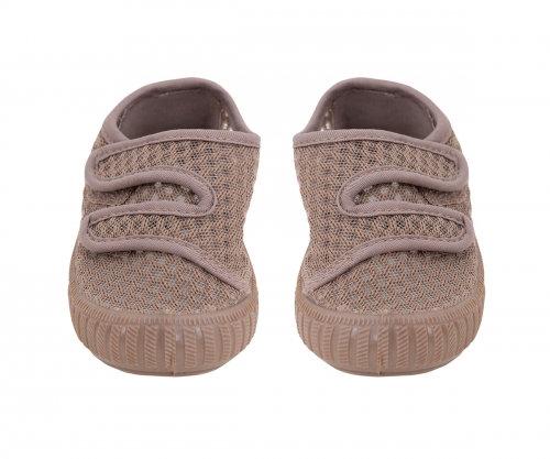 Sapatos Shoesies Stone - Grech & Co.