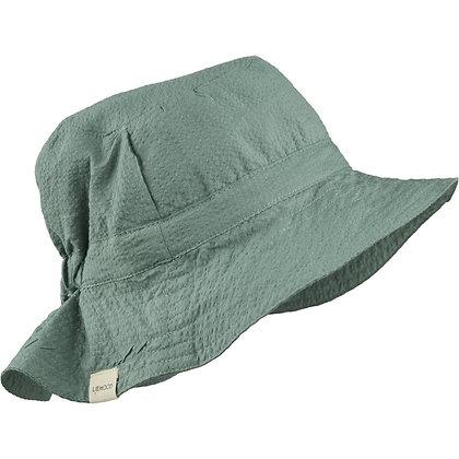 Chapéu de Sol - Loke bucket  - Peppermint - Liewood