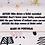 Thumbnail: Baloiço - Sweet Dots