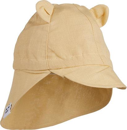 Eric Sun Hat