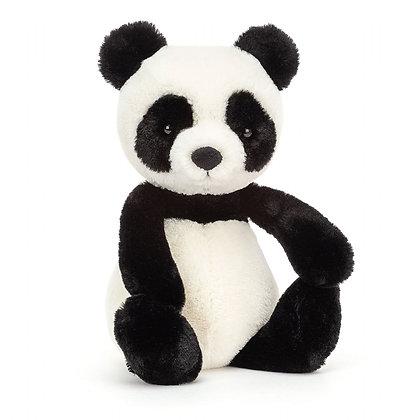 Panda Envergonhado (Médio) - JellyCat