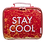 Thumbnail: Lancheira - Stay Cool