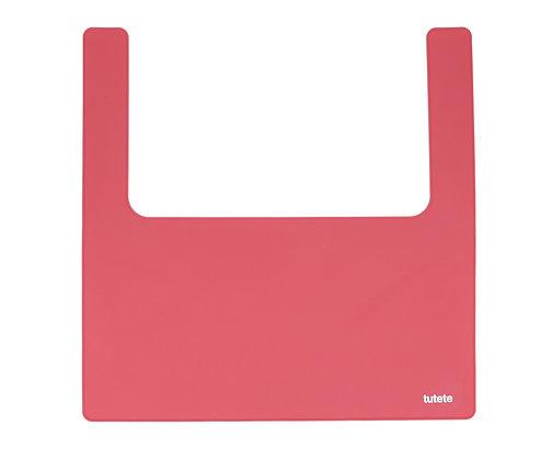 Individal em silicone para cadeira IKEA