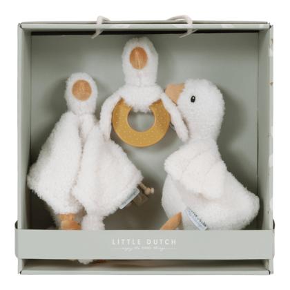 Gift Box Little Goose - Little Dutch