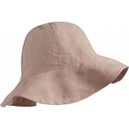 Chapéu de Sol - Dorrit - Rose