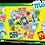 Thumbnail: Mega Set - Aprender a usar Tesouras