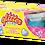 Thumbnail: Plasticina com Glitter - 4*90gr
