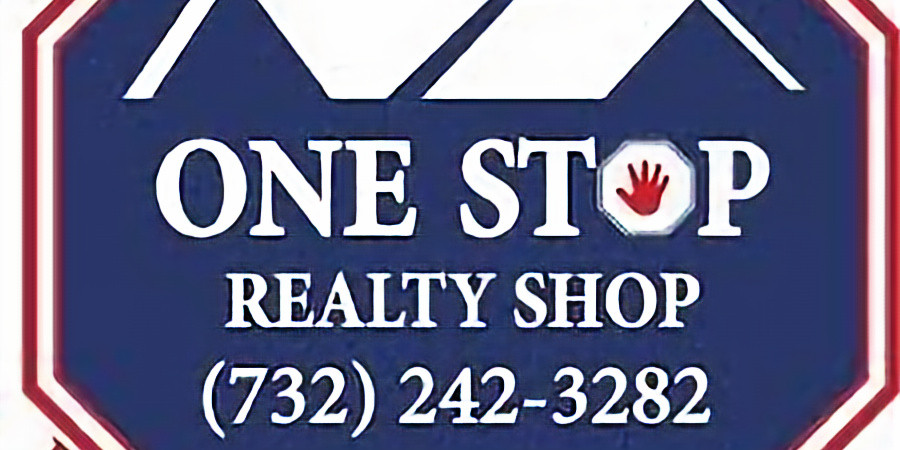 One Stop Show