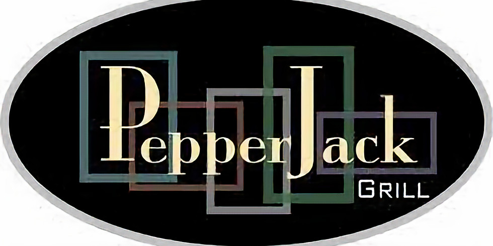 Pepper Jacks Grill