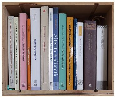 Psicoterapia fenomenologica Paris.jpg