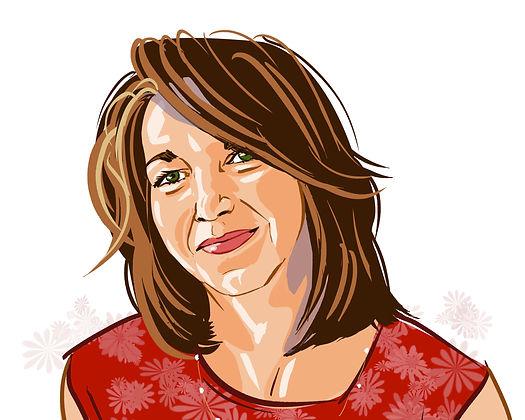 avatar jojo2_edited.jpg