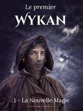 Le Premier Wykan T1