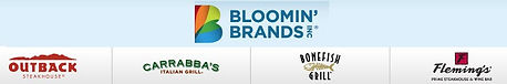 bloomin logo.jpg