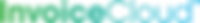 InvoiceCloud Logo sm.png