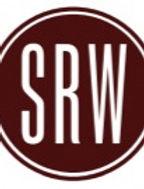 Srw-logo-2-300x135_edited.jpg
