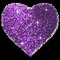 faux_purple_glitter_heart_sticker-r5e6e3