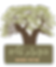 לוגו בקתות טליה