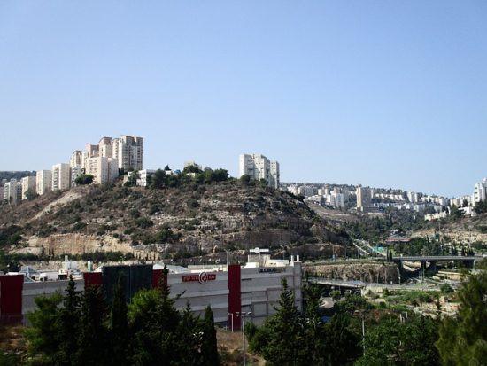 משרד חקירות בחיפה