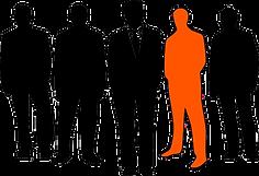 businessmen-152572_640.png