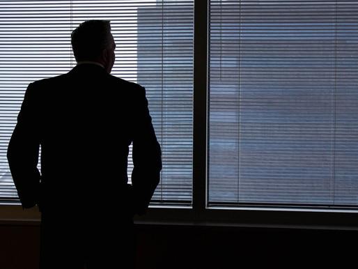 """חקירות פרטיות - למה כדאי להימנע """"מעזרה מבחוץ"""""""