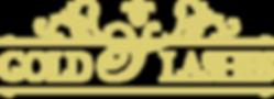 GoldYLashes_logo_curve_color2.png