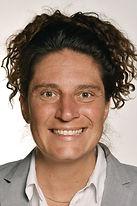 Dr.Kathryn Taetzsch.jpg
