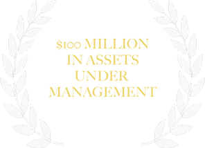 Portfolio Management Investment Real Estate