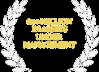 Priperty Management Investment Realestate Utah Salt Lake City