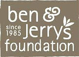 ben and jerrys foundation square logo.jp