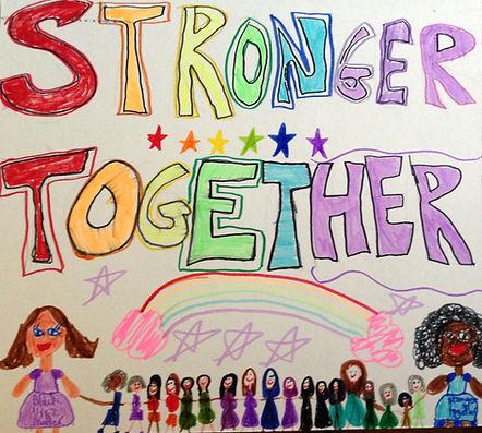 stronger_together.jpg