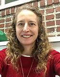 Cynthia Greene, MBA, MA