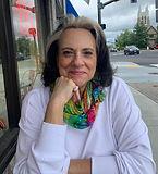 Jacquelyn P. Neel, MEd, MPA