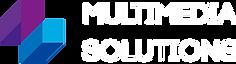 logo_MMS (white).png