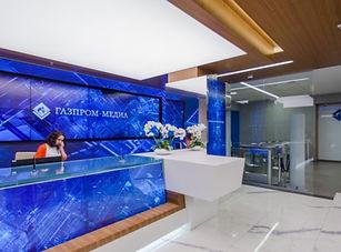 Газпром Медиа.jpg