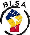 BLSA.jpg