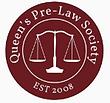 QPLS%20Logo_edited.png