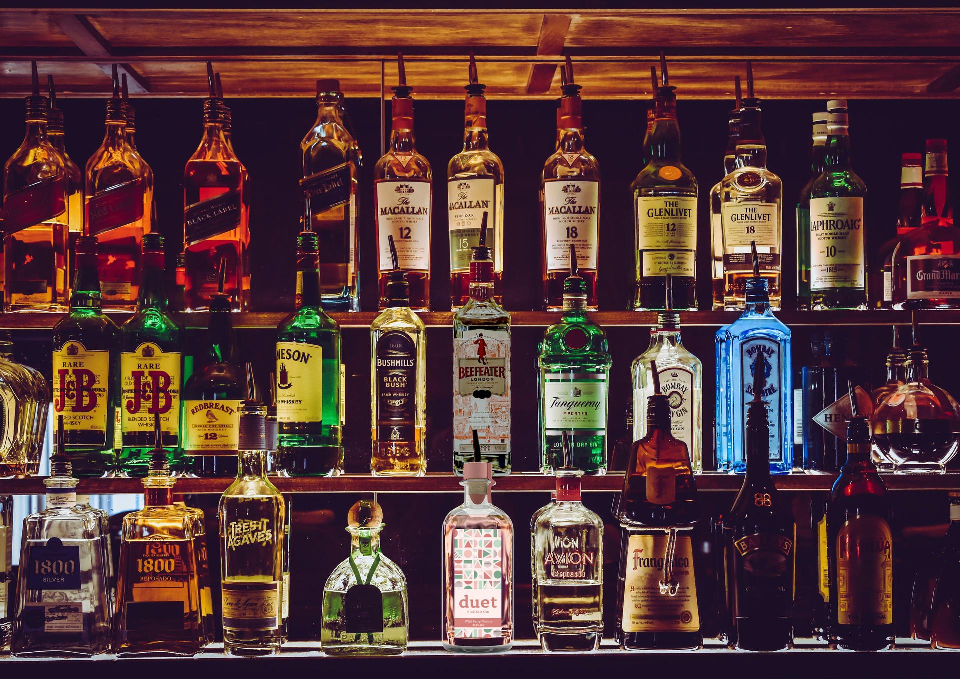 Duet Gin.jpg