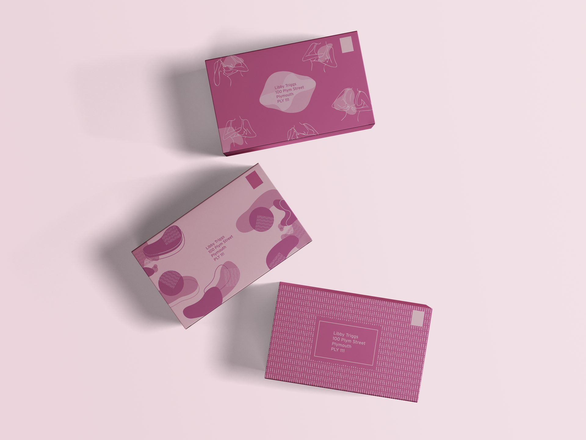 Top View Box Packages Mockup.png
