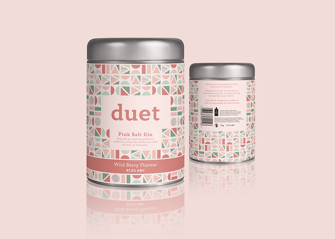 duet Tin Duo.png