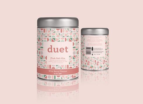 duet Tin Duo.png