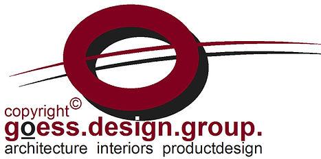 Projekte, Innenarchitektur, Design, Ladenbau, shopdesign, Gösselbauer, goess.design.group., Kirche, Altar, Möbel,