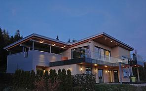 Gösselbauer, goess design group, Design, Architektur, Innenarchtektur, Haus, Traumhaus, Kirche, Kapelle, Holz, Schindel,