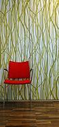 Gösselbauer, goess design group, Design, Innenarchitektur, Architektur, wohnen, Möbel, Einrichtung, Büro, Office