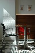Gösselbauer, goess design group, Design, Innenarchitektur, Architektur, wohnen, Möbel, Einrichtung, Ordination,